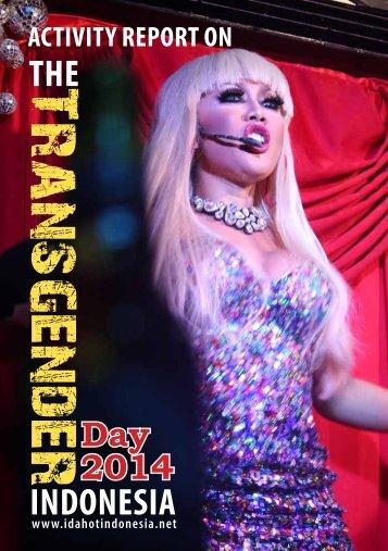Laporan Transgender Day_ENG