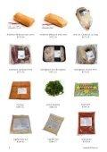 Køltzow Sushi Sortiment - Bama - Page 2