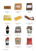 Køltzow Sushi Sortiment - Bama - Page 3