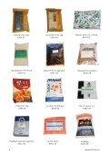 Køltzow Sushi Sortiment - Bama - Page 4