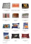 Køltzow Sushi Sortiment - Bama - Page 5