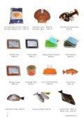 Køltzow Sushi Sortiment - Bama - Page 6