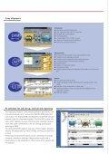 ROTALIGN® Ultra - Machine Development Technologies - Page 5