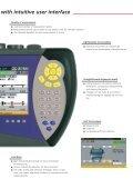 ROTALIGN® Ultra - Machine Development Technologies - Page 7