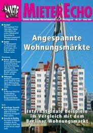 Download als PDF - Berliner MieterGemeinschaft eV
