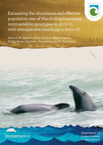 mauis-dolphin-abundance-estimate-report