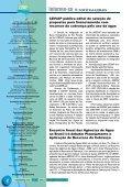 Informativo Pelas Águas do Paraíba - Ano 9 - Edição nº 19 - Ceivap - Page 2