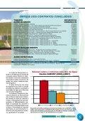 Informativo Pelas Águas do Paraíba - Ano 9 - Edição nº 19 - Ceivap - Page 5