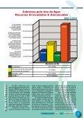 Informativo Pelas Águas do Paraíba - Ano 9 - Edição nº 19 - Ceivap - Page 7