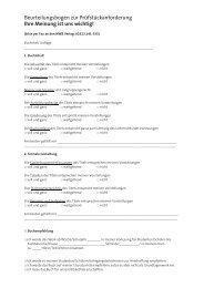 Beurteilungsbogen (pdf) - Kiehl