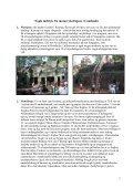 motorcykel i Cambodia 2006 1. - Smedebøl.dk - Page 2