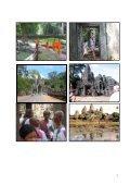 motorcykel i Cambodia 2006 1. - Smedebøl.dk - Page 3