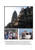 motorcykel i Cambodia 2006 1. - Smedebøl.dk - Page 4