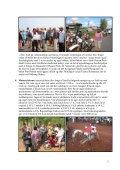 motorcykel i Cambodia 2006 1. - Smedebøl.dk - Page 5