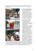 motorcykel i Cambodia 2006 1. - Smedebøl.dk - Page 6