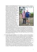 motorcykel i Cambodia 2006 1. - Smedebøl.dk - Page 7