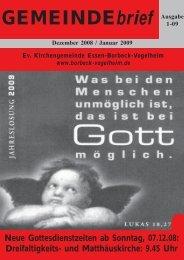 GB 01-09-web