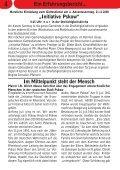 GB 01-09-web - Page 4