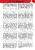 GB 01-09-web - Page 5