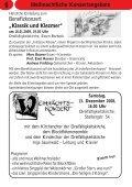 GB 01-09-web - Page 6