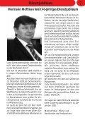 GB 01-09-web - Page 7