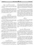 502/2000 Sb. - Page 3