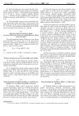 502/2000 Sb. - Page 4