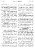 502/2000 Sb. - Page 5