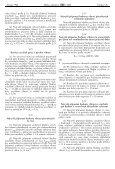 502/2000 Sb. - Page 6