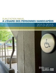 Version téléchargeable (PDF, 17 pages, 212 ko) - Conseil exécutif