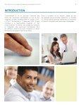Version téléchargeable (PDF, 17 pages, 212 ko) - Conseil exécutif - Page 3