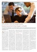 Mediaplanet - bijlage Trends - iCredit - Page 4
