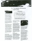 sage centre - Page 3