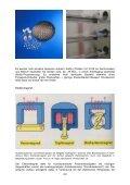 Mikromechanische Aktoren - Aktoren in der Mikrosystemtechnik ... - Seite 3