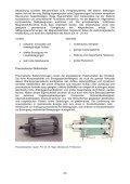 Mikromechanische Aktoren - Aktoren in der Mikrosystemtechnik ... - Seite 4