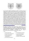 Mikromechanische Aktoren - Aktoren in der Mikrosystemtechnik ... - Seite 5