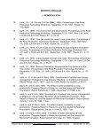 REPORTS, REGULAR J. HEINRICH LIETH 1. Lieth ... - Heiner Lieth - Page 2