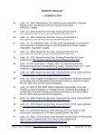 REPORTS, REGULAR J. HEINRICH LIETH 1. Lieth ... - Heiner Lieth - Page 4