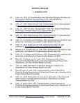 REPORTS, REGULAR J. HEINRICH LIETH 1. Lieth ... - Heiner Lieth - Page 5