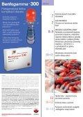 LEkáRnICké LISTy® 7/2012 - Slovenská lekárnická komora - Page 4