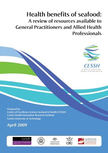 A review of resources available to General Practitioners and