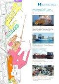 HBG HAMN projekttävling prekval 110902 - Helsingborgs Hamn AB ... - Page 4