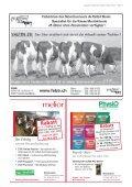 swissherdbook bulletin 1-2014-d - Page 4