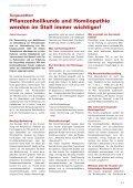 swissherdbook bulletin 1-2014-d - Page 5