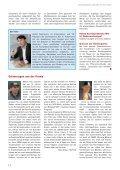 swissherdbook bulletin 1-2014-d - Page 6