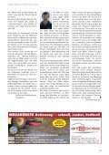 swissherdbook bulletin 1-2014-d - Page 7