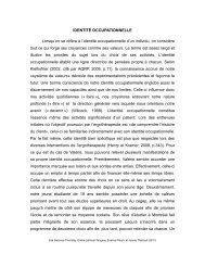 Identité occupationnelle - IHMC Public Cmaps (3)