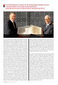 oic research centre for islamic history, art and culture - ircica - Page 4