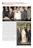 oic research centre for islamic history, art and culture - ircica - Page 5