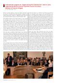 oic research centre for islamic history, art and culture - ircica - Page 6